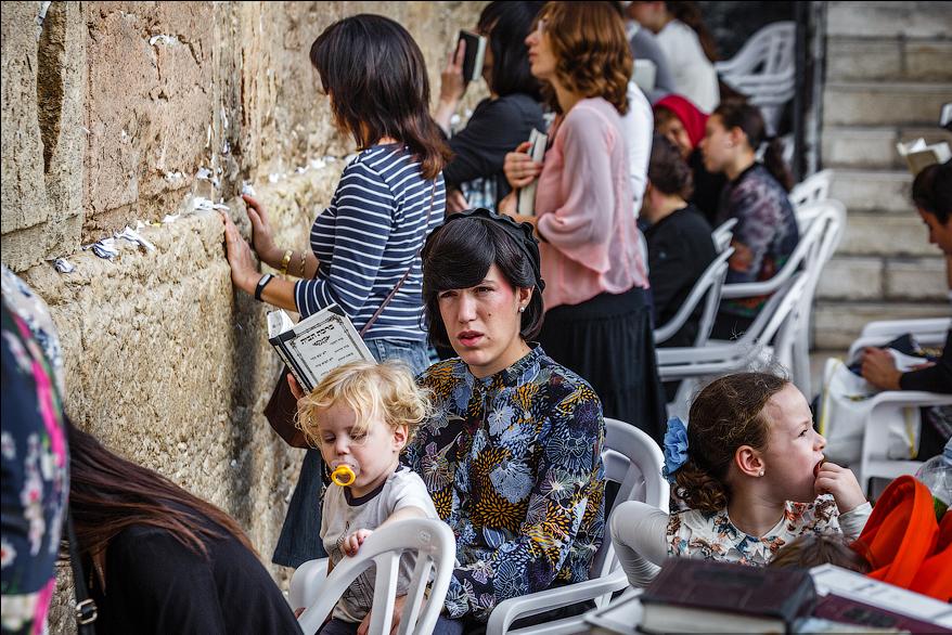 Курорты Израиля — 2020. Где лучше отдыхать на море?